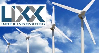 Mit dem BeneFaktorIndex® Climate Change in den Zukunftsmarkt der erneuerbaren, CO2-neutralen Energie investieren