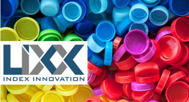 Mit dem BeneFaktorIndex® Recycling nachhaltig in die Circular Economy investieren